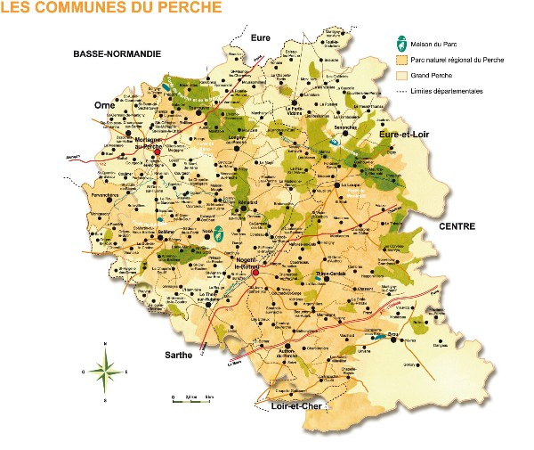 carte-du-perche.jpg